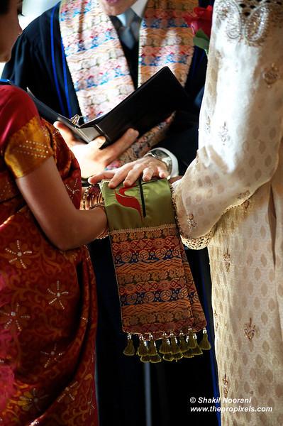 Sini-Wedding-2014-07-00319.JPG