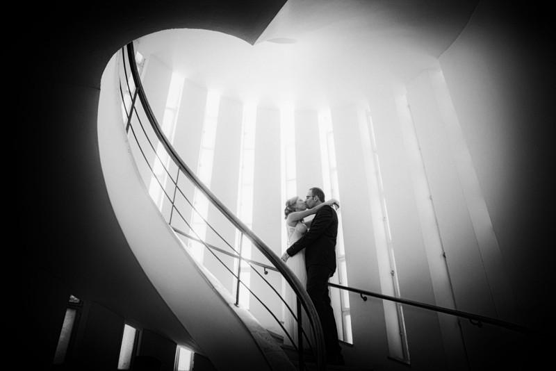 wedding-14-EditA.jpg