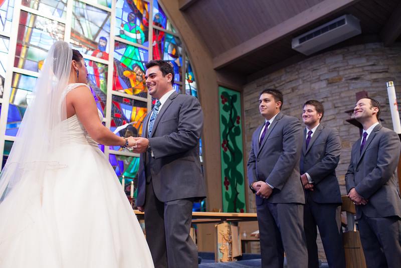 Le Cape Weddings - Jordan and Christopher_A-245.jpg