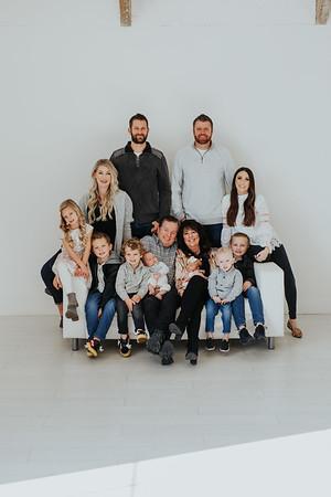 Ence Family