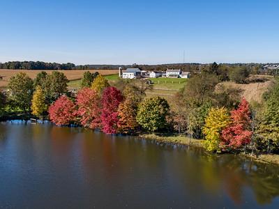 Gemmell Farm