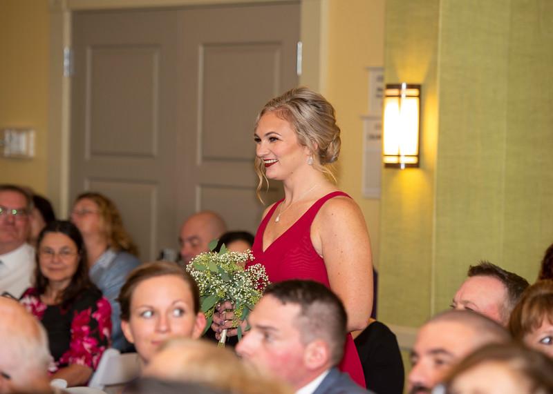 Simoneau-Wedding-2019--0269.jpg