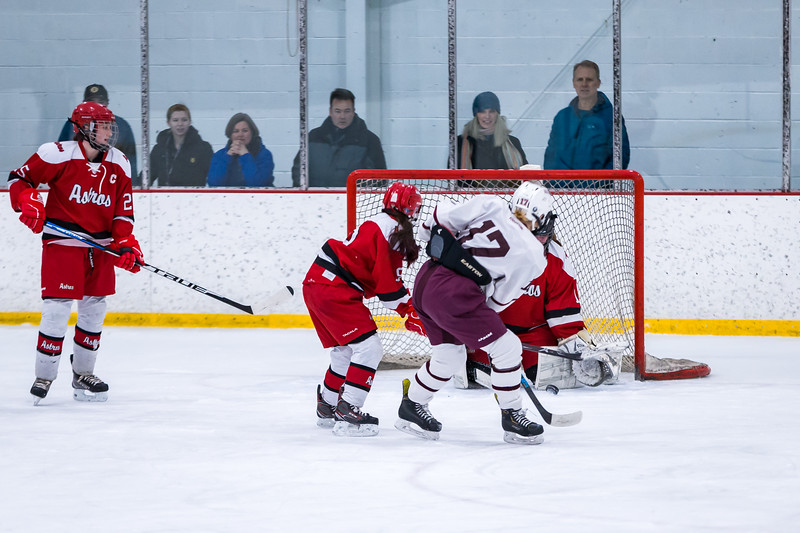 2019-2020 HHS GIRLS HOCKEY VS PINKERTON NH QUARTER FINAL-375.jpg