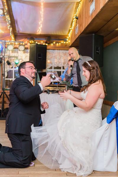 ELP0312 DeRoxtro Oak-K Farm Lakeland wedding-2616.jpg