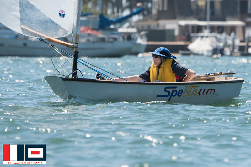 091016_BYC{Little_Old_Ladies_regatta-370