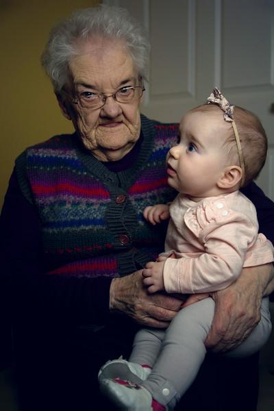 Generations (13).jpg