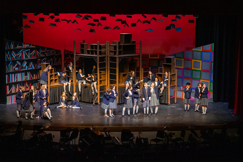 Matilda - Chap Theater 2020-89.jpg