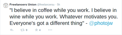 Freelancers Union (freelancersu) on Twitter.clipular2.png