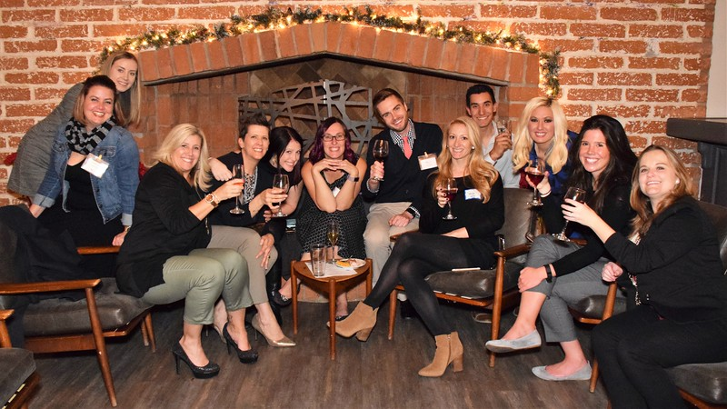 Phx PRSA Holiday 2016 (17).JPG