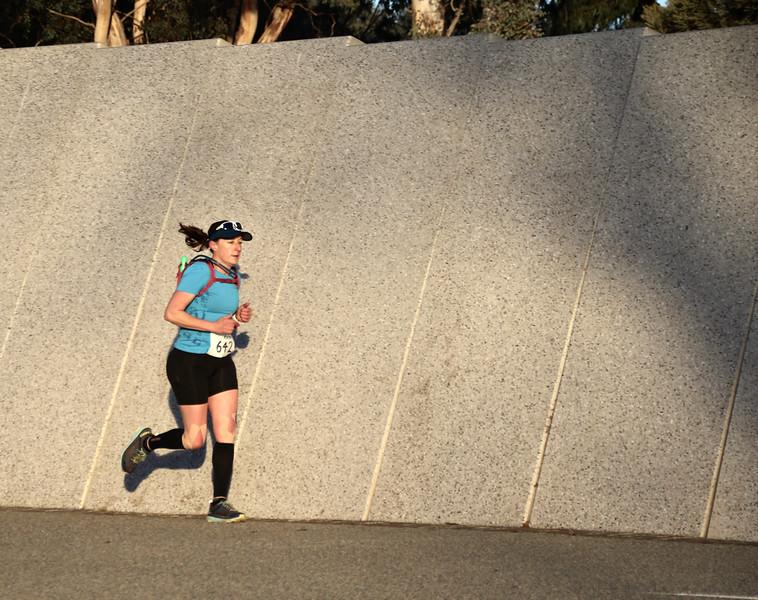 Canberra 100km 14 Sept 2019  2 - 20.jpg