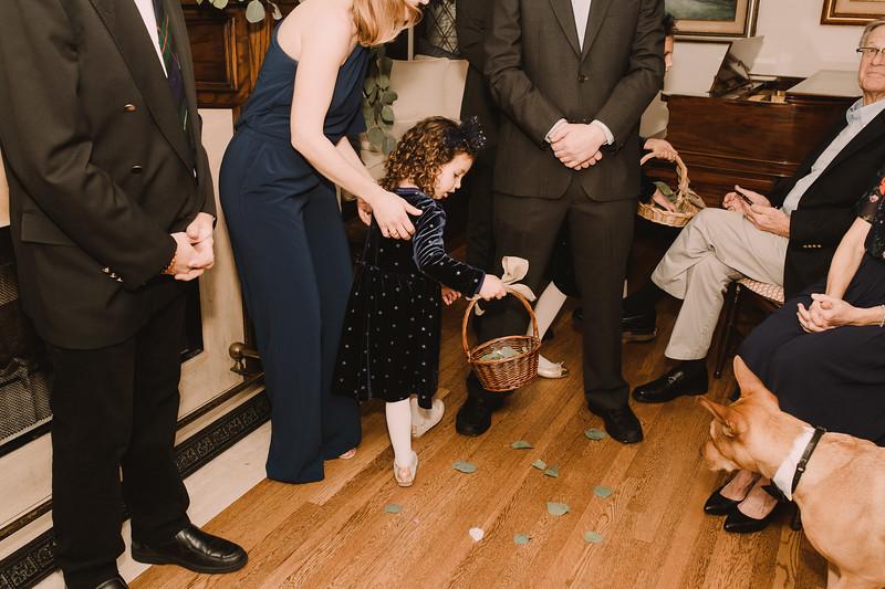 Jenny_Bennet_wedding_www.jennyrolappphoto.com-124.jpg