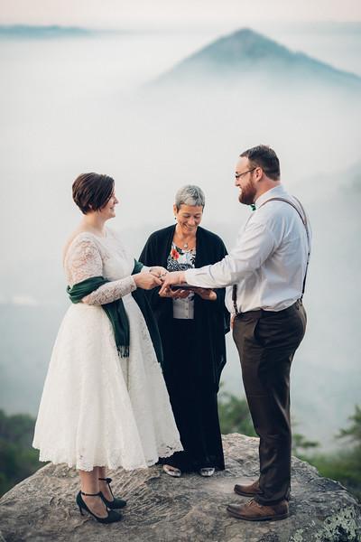 Hire-Wedding-162.jpg
