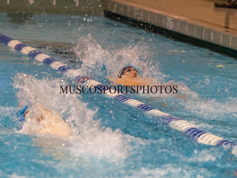 Swimming-diving vs Seton Hall_260.jpg