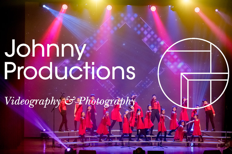 0252_day 2_ junior A & B_johnnyproductions.jpg