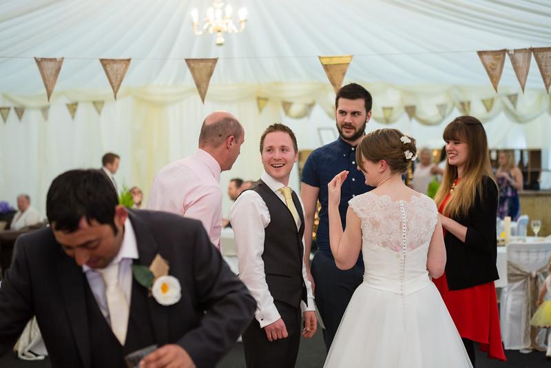 Elberts_Wedding_526.jpg