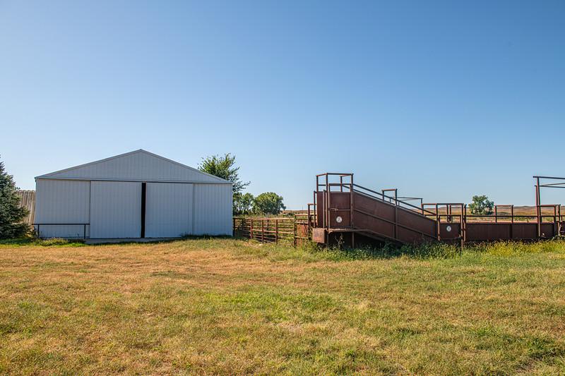 Horn Ranch-1774.jpg