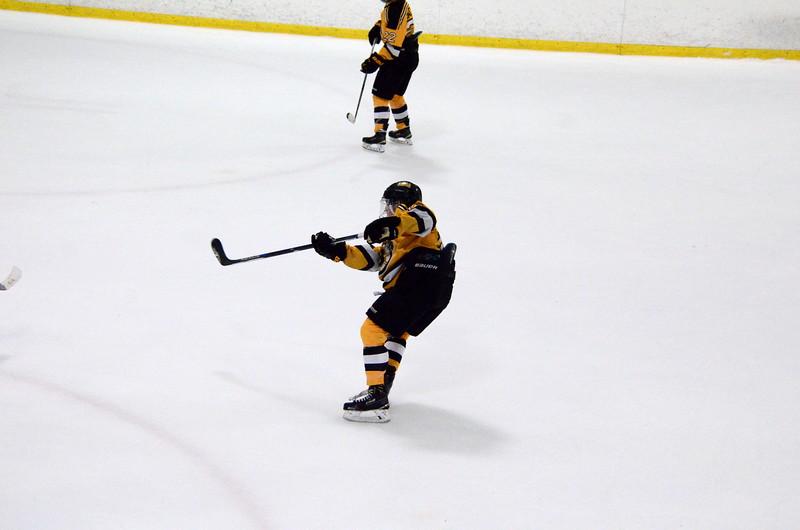 150907 Jr. Bruins vs. Whalers-163.JPG
