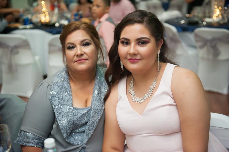 Estefany + Omar wedding photography-738.jpg