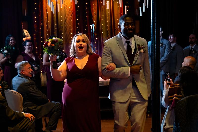 wedding (620 of 1070).jpg