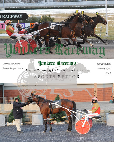 02092016 Race 12-Sports Bettor .jpg