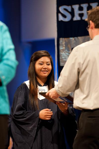 2013 Shiloh Graduation (149 of 232).jpg