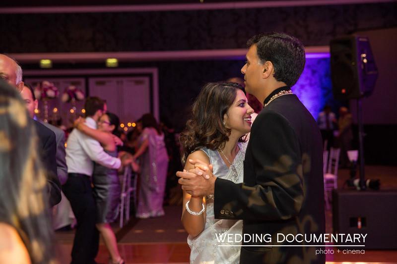 Rajul_Samir_Wedding-1187.jpg