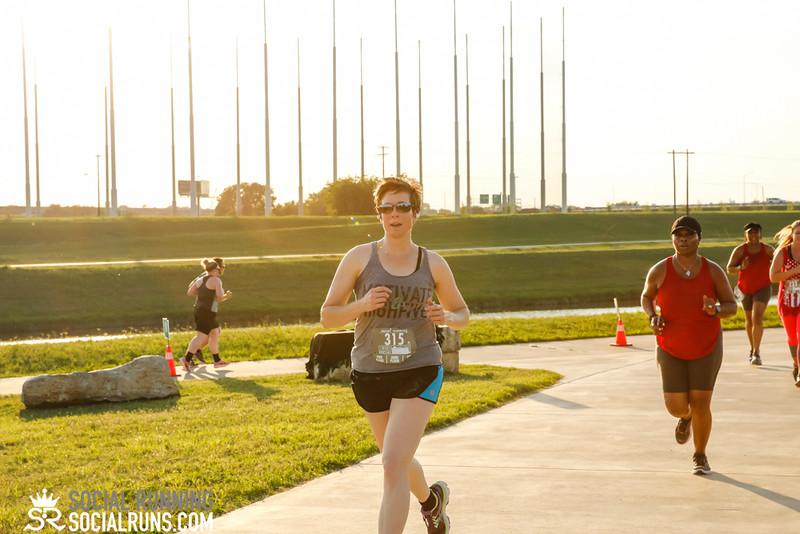 National Run Day 5k-Social Running-2671.jpg