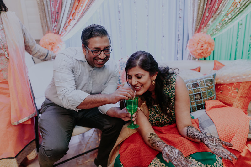 Swapna and Atul Thursday-64.jpg