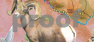 final-update-completes-great-texas-wildlife-trail-maps-collection
