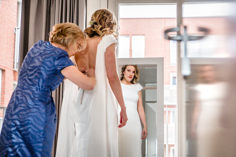 Preview - Bruiloft - Caroline + Gorjan - Karina Fotografie-4.jpg