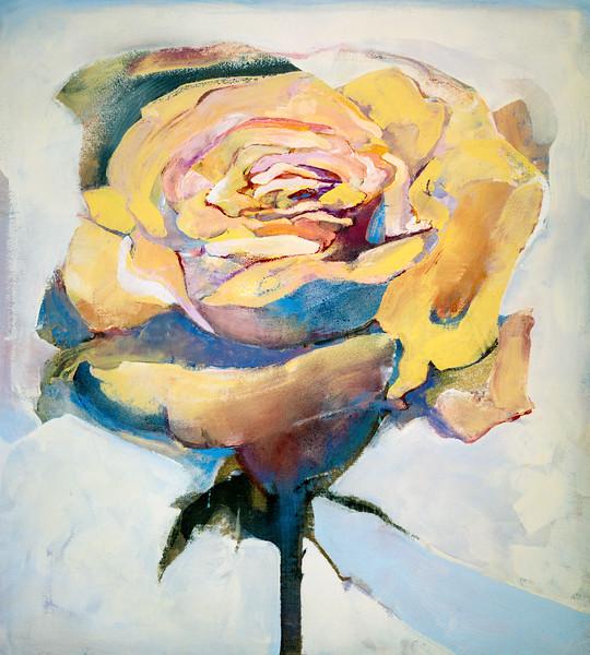 Eros Rose IV (1988)