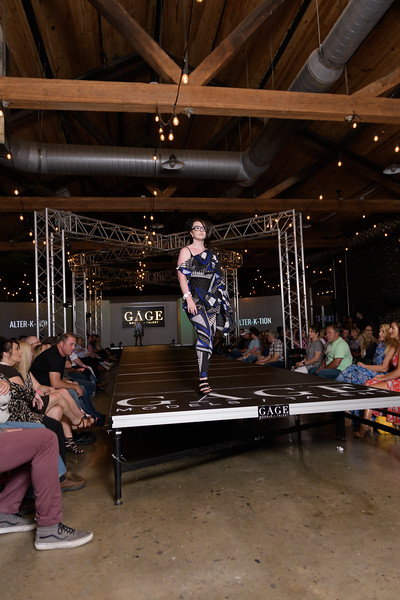 Knoxville Fashion Week Friday-540.jpg
