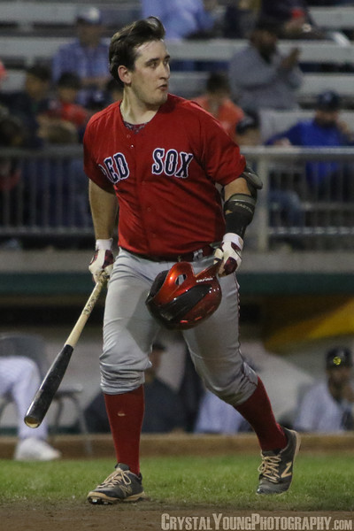 Red Sox 2019-9489.JPG