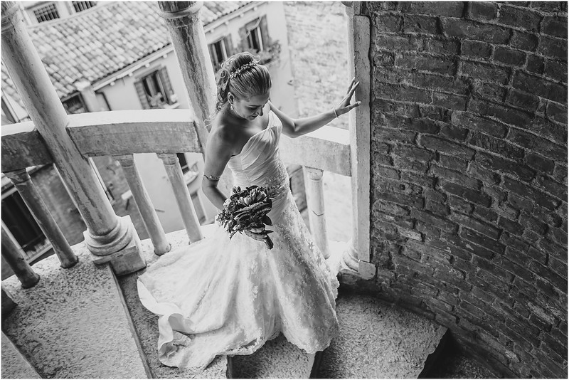Fotografo Venezia - Wedding in Venice - photographer in Venice - Venice wedding photographer - Venice photographer - 195.jpg