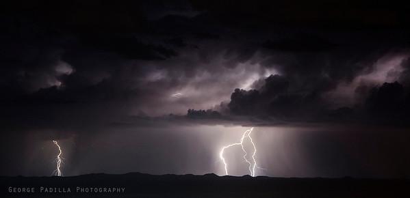 Lightning 08-2013
