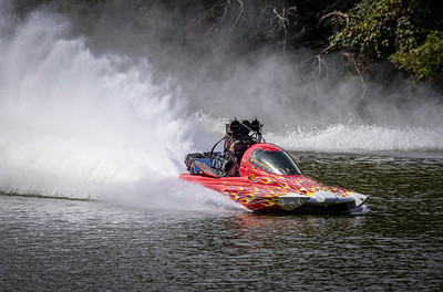 SDBA  Drag Boat  Waco TX 2019