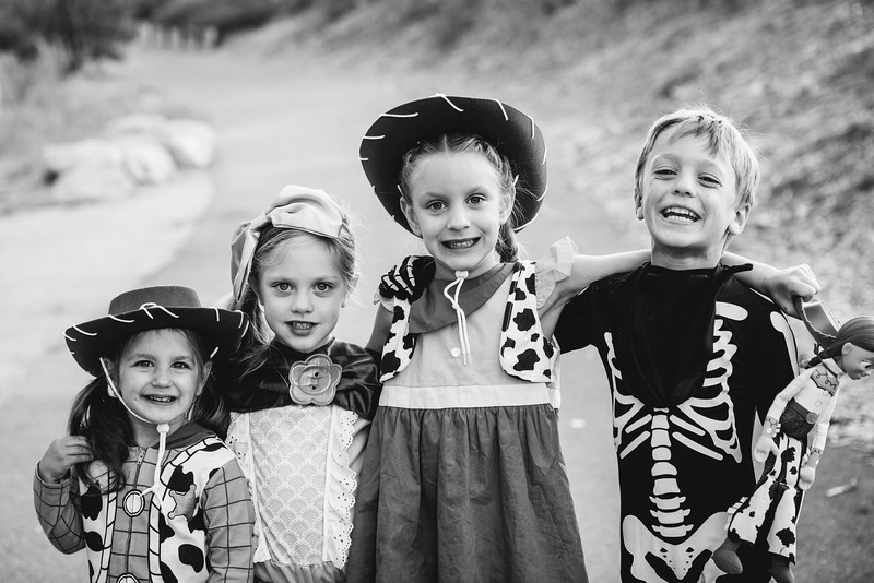 Halloween 2019 Paris Cousins-9476-2.jpg