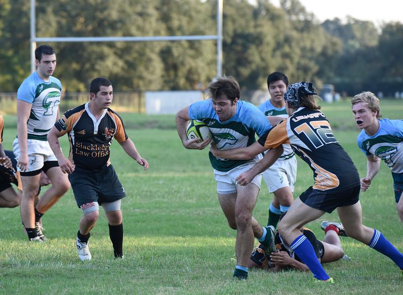 Tulane Rugby 2016 304.JPG