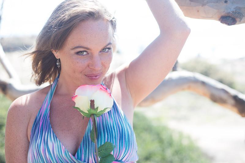 Natalie Spring time flowers_Daniel Dopler Photography (23 of 33).jpg