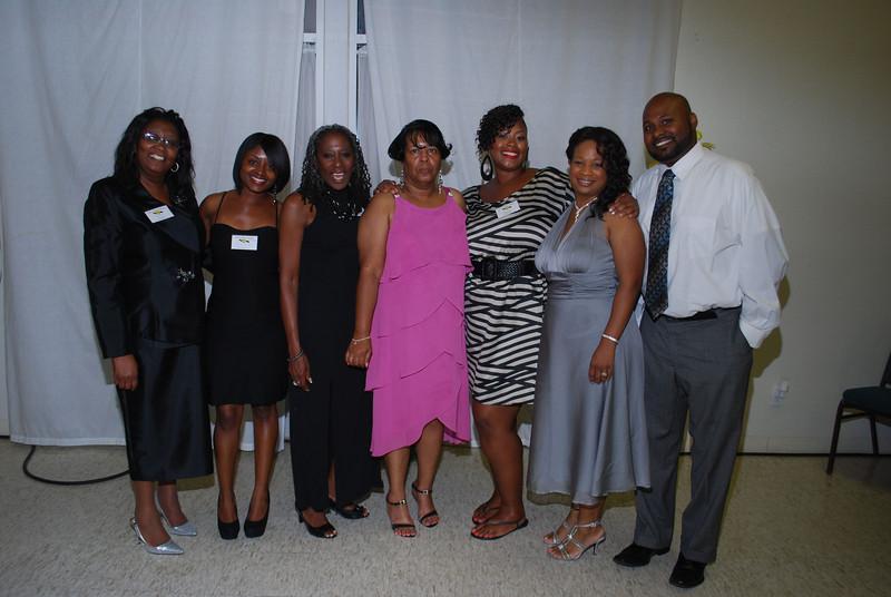 Johnson's Family Reunion 2012_0475.jpg
