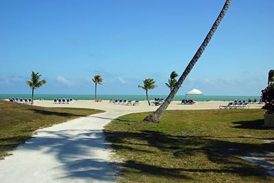 Florida's Atlantic Coast