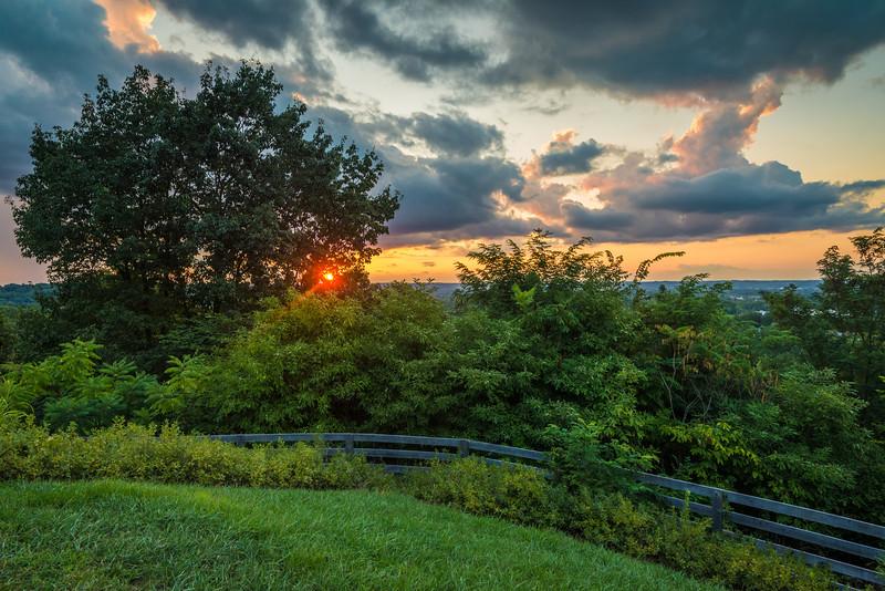 iroquois-sunset.jpg