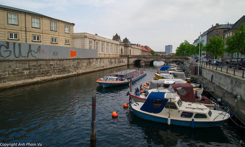Copenhagen May 2013 023.jpg