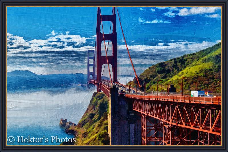 Golden Gate Bridge-7.jpg