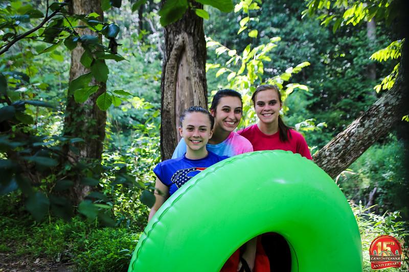 Camp-Hosanna-2017-Week-6-272.jpg