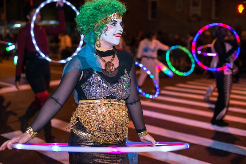 10-31-17_NYC_Halloween_Parade_185.jpg
