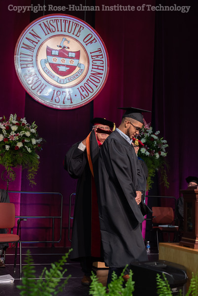 PD4_1609_Commencement_2019.jpg