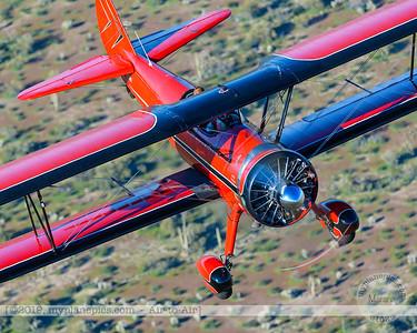 20190314-Marana-3G Aviation-Air-to-Air