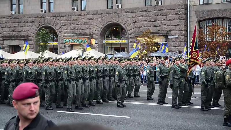 Parade #-4.mov