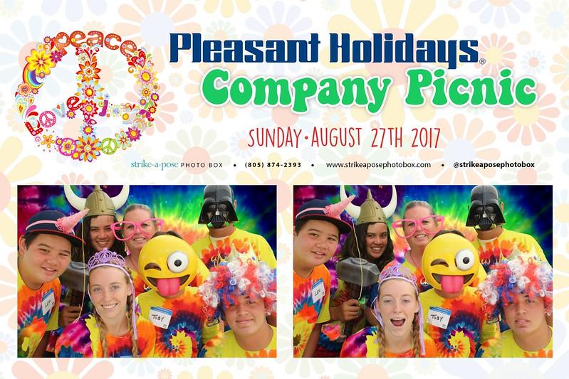 Pleasant_Holidays_Picnic_2017_Prints_ (22).jpg